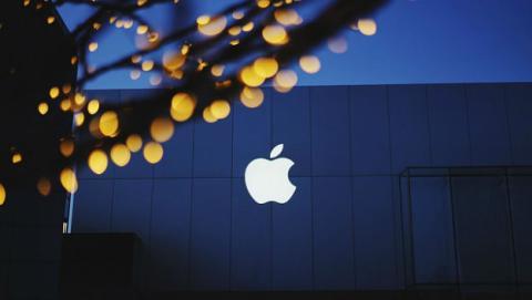 Apple pagará impuestos en Irlanda, pero recurrirá la decisión.