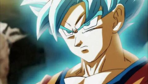 Dónde ver y a qué hora emiten el episodio 119 de Dragon Ball Super.