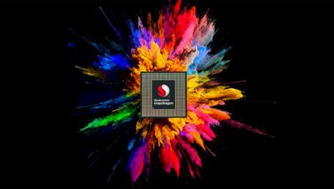 Todos los secretos del Snapdragon 845 que equiparán los mejores móviles de 2018