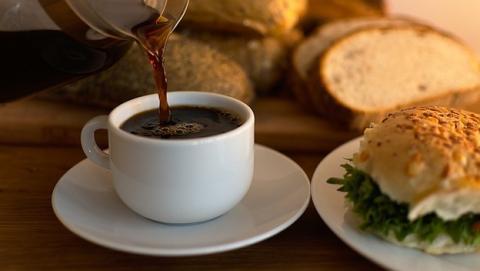 Qué tipo de café es mejor para la salud.