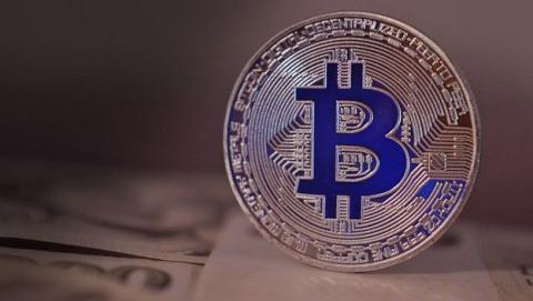 Bitcoin  calculadora dinero real