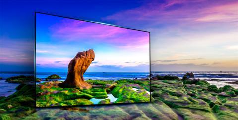 TV de LG