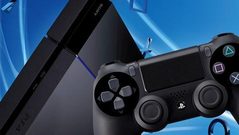 Pronto podrás cambiar el nombre de usuario en PlayStation Network