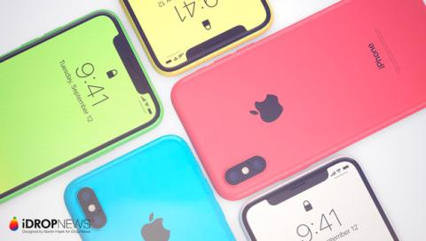iphone x barato