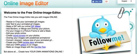 Online-Image-Editor.com
