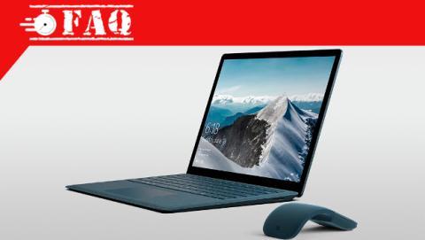 ¿Cómo poner una foto de usuario en Windows 10?
