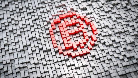 Moneda virtual Bitcoin hackeada piratas informáticos