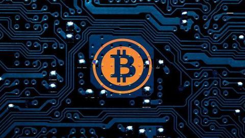 minar bitcoin
