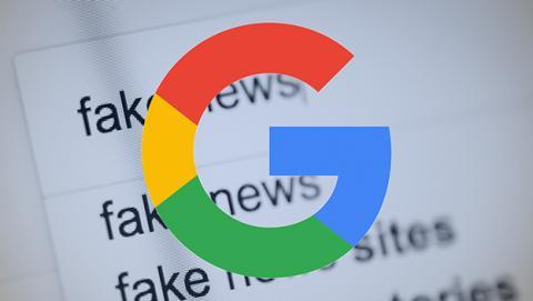 Google Noticias ahora quiere saber de dónde procede cada medio