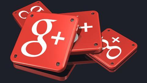 Google Plus por fin te permite acabar con el spam