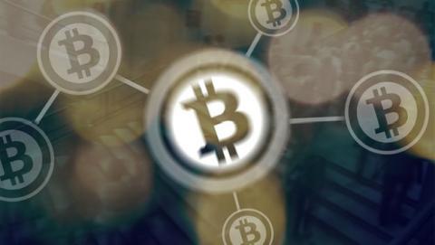 Hasta dónde llegará el precio del Bitcoin: un analista prevé 300.000 dólares.