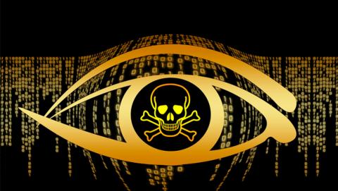 Corea del Norte responsable virus informático WannaCry, según Estados Unidos