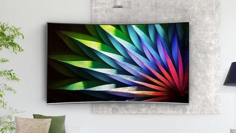 El mejor televisor de Samsung de 2017 por cada rango de precio ...