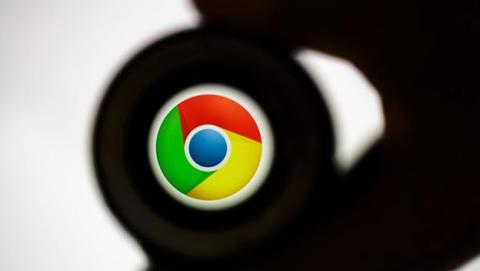 Google trata de engañar a Microsoft colando Chrome en la tienda de Windows.