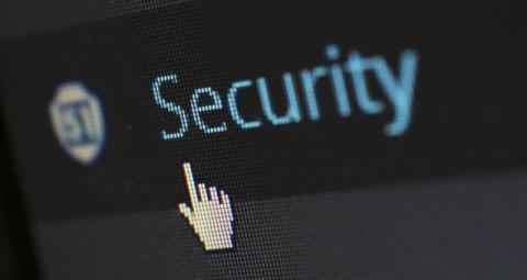 Seguridad en Internet y la importancia de los proxys