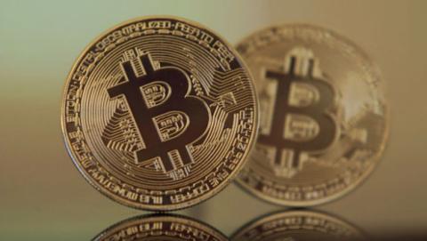España, uno de los países en los que se minan más Bitcoins de forma no autorizada.