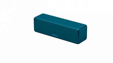 Altavoces inalámbricos Bluetooth recomendables baratos