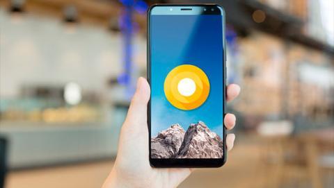 Vernee X con una gran batería y actualización a Android 8.0