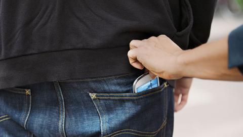 ESET para móviles y tabletas