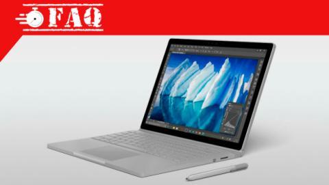 Ver las fotos en Windows 10 como en Windows 7 y XP.