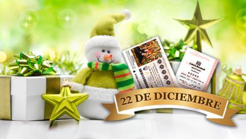 Comprobar loteria de navidad, cuál ha sido el gordo de navidad, consultar pedrea sorteo de navidad, comprobador loteria, dónde ha caído el gordo de navidad