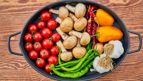 Mejor dieta Google