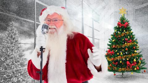 Canciones villancicos Navidad mejores apps