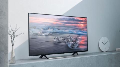 Los Mejores Televisores De Entre 42 Y 46 Pulgadas Tecnología