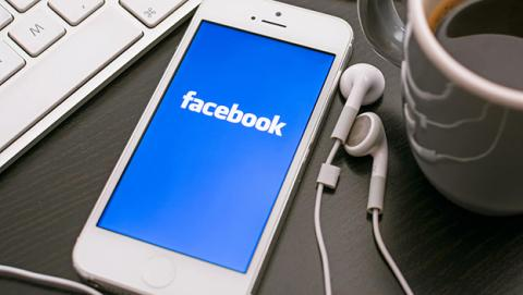 Ahora podrás usar música licenciada en tus vídeos de Facebook