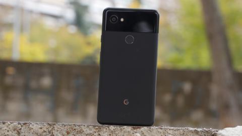 Los procesadores de los próximos Pixel podrían ser de Google.