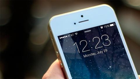 8268a2bc227 Qué significan las líneas de la cobertura de tu móvil | Tecnología ...