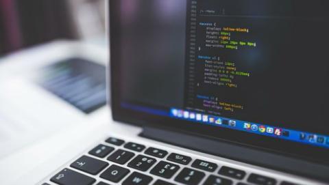 Lenguaje programación aprender a programar