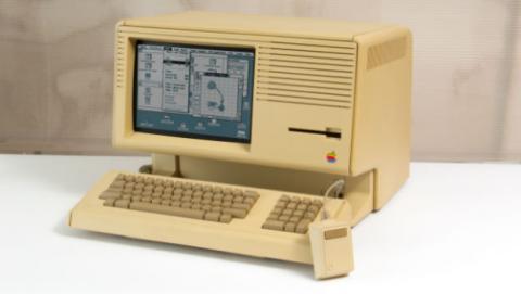 El sistema operativo patrocinado por Steve Jobs se podrá descargar gratis en 2018.