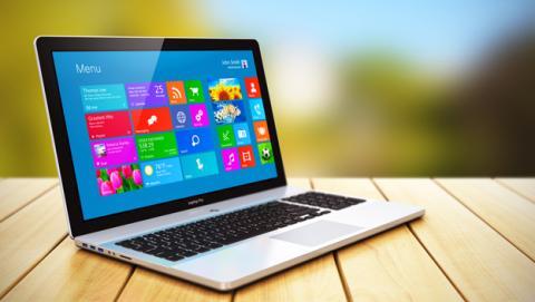 desinstalar programas microsoft windows