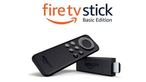YouTube desaparece del Fire TV de Amazon antes de tiempo