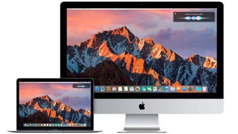 Diseño Mac