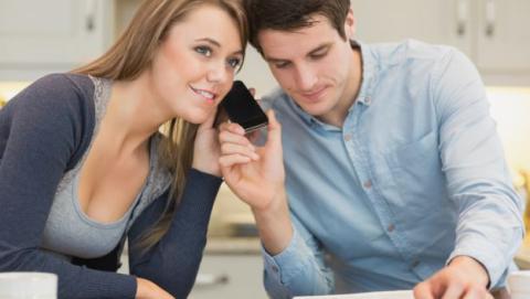 mejores páginas webs para descargar tonos llamada gratis para móvil