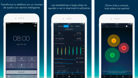 Runtastic-Sleep-Better-mejores-alarmas-iphone-android