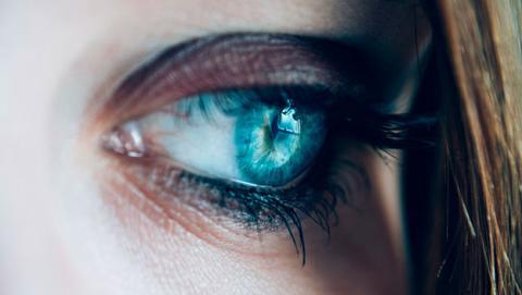 e5ef4157b780e Las mejores webs para comprar lentillas baratas online