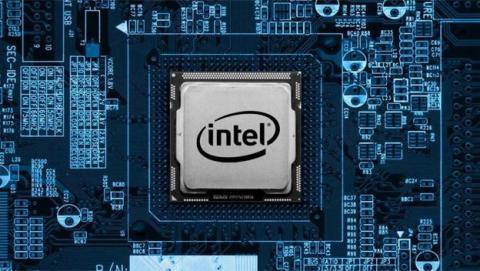 fallo seguridad procesadores intel