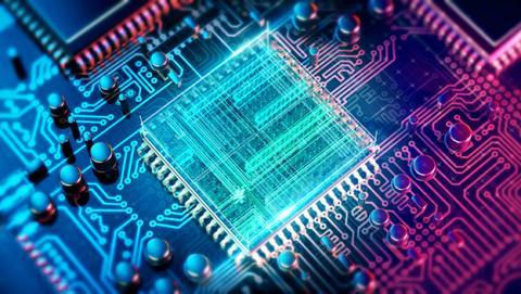 Vulnerabilidad en procesadores Intel y AMD: todo lo que debes saber.