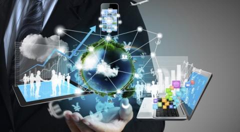 Cómo y por qué debemos hacer nuestro testamento digital