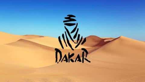 Cómo ver la Primera Etapa del Dakar 2018 en directo por televisión e Internet.