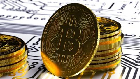 Cómo crear un monedero de Bitcoin en papel, el método más seguro