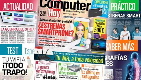 Computer Hoy 503