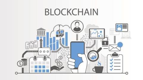Buscadores basados en Blockchain, qué son y cómo funcionan