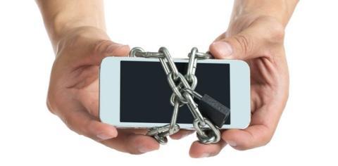 10 razones por las que tu móvil funciona cada vez más lento
