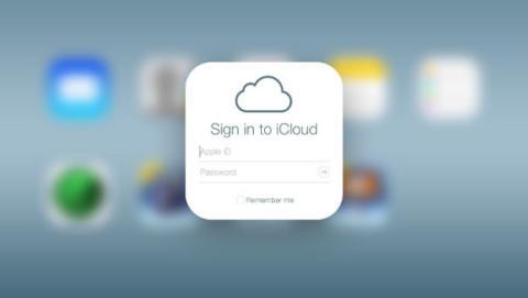 Apple cede el control de iCloud en China a las autoridades.
