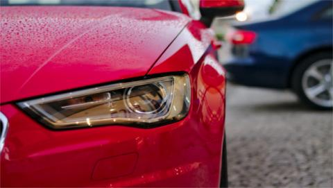 Por qué el leasing es más interesante que comprar un coche nuevo