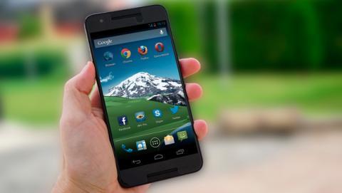 mejores aplicaciones android excellence